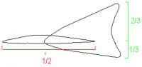 Name: winglet-proportions.PNG Views: 74 Size: 2.4 KB Description: