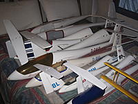 Name: eagle, also planes and stuff for sale 036.jpg