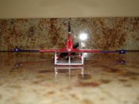 Name: DSC04827.jpg