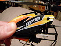 Name: P1200004.jpg