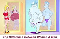 Name: men-women-see-themself-differently.jpg