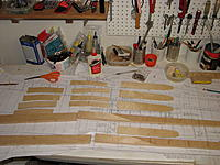 Name: IMG_5162.jpg