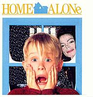 Name: homealone.jpg