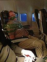 Name: drunk_man_duct_taped_airline_seat_icelandic_18eju1e-18eju1n.jpg