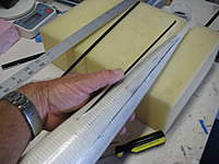 Name: IMG_1709.jpg