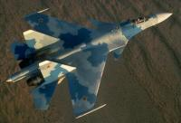 Name: su-35_14.jpg