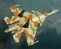 Name: su-35_08.jpg