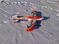 Name: Helios on skis - after landing 2.jpg