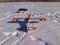 Name: Helios on skis - taxied back.jpg