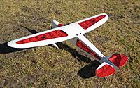 Name: Aviator Pro 60 - 003.jpg