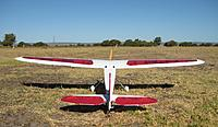 Name: Aviator Pro 60 - 004.jpg