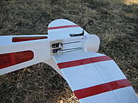 Name: Aviator Pro 60 - 036.jpg