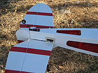 Name: Aviator Pro 60 - 037.jpg