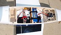 Name: Cherokee internals 2.jpg