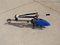 Name: VU 2012 Aircraft - 001.jpg