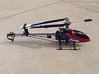 Name: VU 2012 Aircraft - 006.jpg
