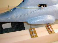 Name: resize of soarstar-float-rudder-setup.jpg Views: 3841 Size: 52.2 KB Description: