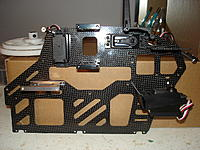 Name: Digital 034.jpg