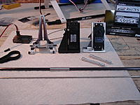 Name: Digital 037.jpg