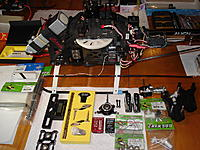 Name: DSC02842.jpg