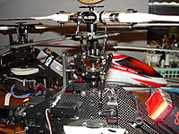 Name: DSC03006.jpg