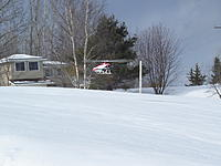 Name: DSC03182.jpg