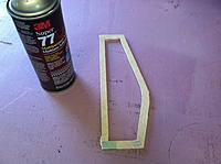 Name: image-9b311e19.jpg