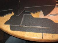 Name: rcsp-blackwing-fuselage-holes.jpg Views: 74 Size: 151.0 KB Description: