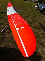 Name: maxa3.jpg