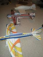 Name: Dscn5467.jpg
