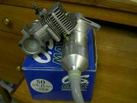 Name: motor muff.JPG