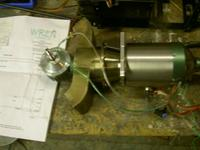 Name: turbine motor and repair bill.jpg