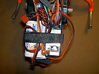 Name: ECU and battery.jpg