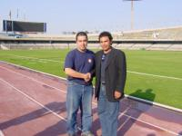 Name: DSC00018[1].jpg