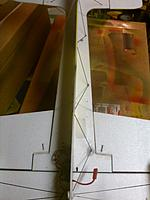 Name: IMAG0285.jpg