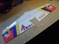 Name: S5000354.jpg