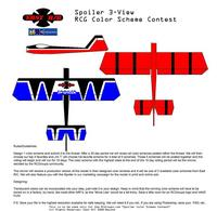Name: spoilercontest-blank.jpg
