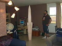 Name: DSCI2278.jpg