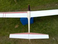 Name: Image003.jpg