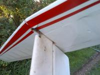 Name: Image012.jpg