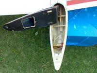 Name: Image004.jpg