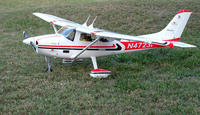 Name: Cessna182 001A.jpg
