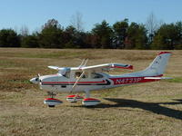 Name: Cessna182 003.jpg