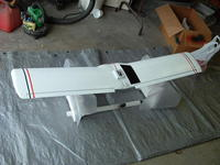 Name: Cherokee 001.jpg