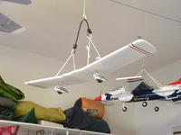 Name: Cherokee 009.jpg