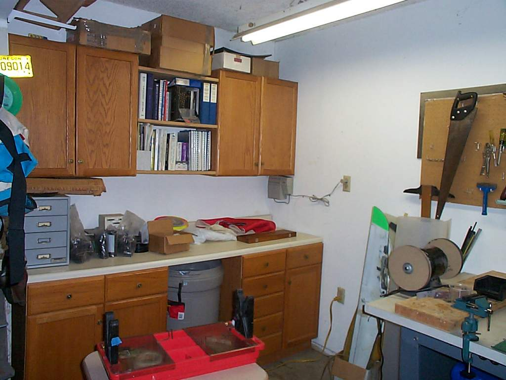 Name: DCP03751.jpg
