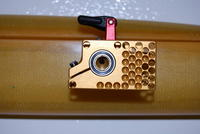 Name: DSC_0091.jpg