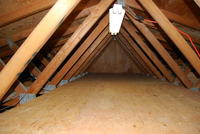 Name: DSC_0432.jpg