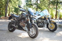 Name: DSC_0389.jpg