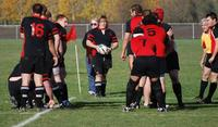 Name: DSC_0542.jpg